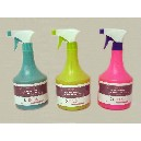 BOTE ANTIORINES MASCOTA STOPIS 800ML