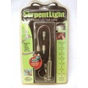 FOCO LUZ LED FLEXIBLE PORTATIL SERPENTLIGHT