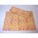 HOJA PAPEL MANUALIDADES DECOPATCH