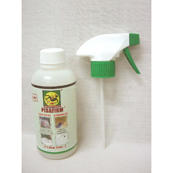 Spray antideslizante para ba era ducha ceramica evita - Spray antideslizante banera ...