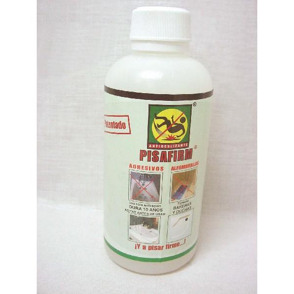 spray antideslizante para ba era ducha ceramica evita